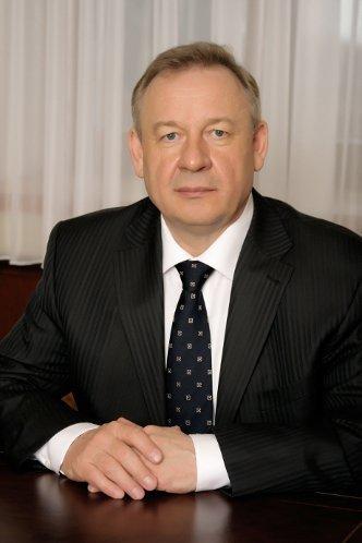 Горшков владимир валентинович биография магазин монет в спб